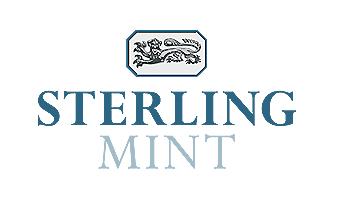 Sterling Mint