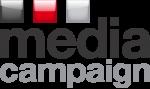 Media Campaign Logo