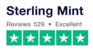trustpilot 500 reviews